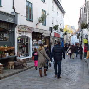 stives-shopping